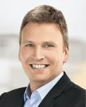 Peter Strobel MdL